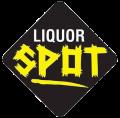 Liquor Spot
